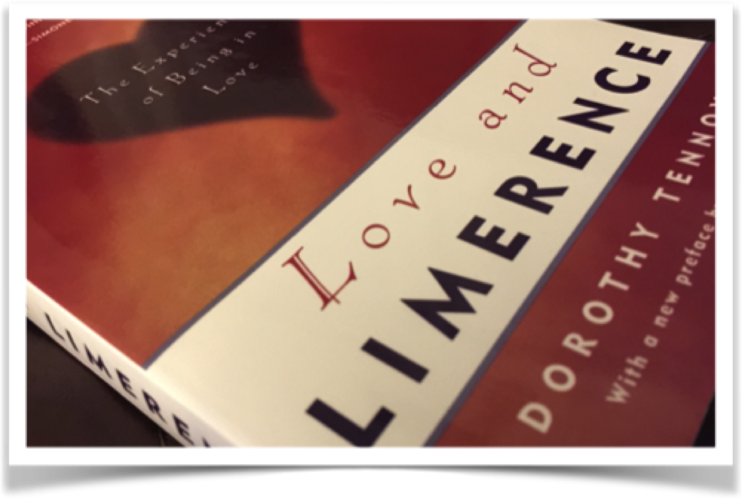 Limerence love