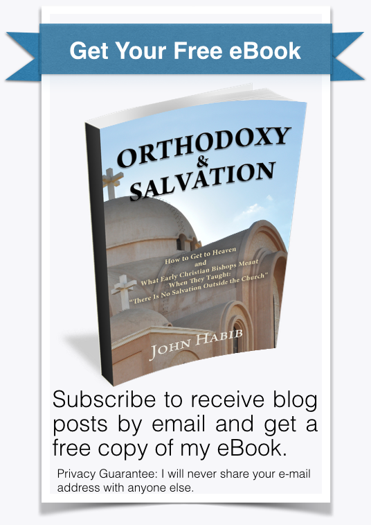 eBook_Offer_Orthodoxy_Salvation_JohnHabib