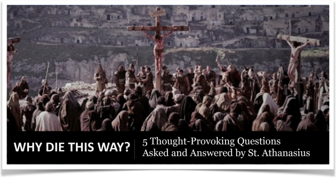 "thesis of when jesus became god The purpose of this honors thesis is to extend and correct the work of dr bart ehrman in a chapter of his book, how jesus became god the chapter in question is entitled ""did jesus claim to be god."
