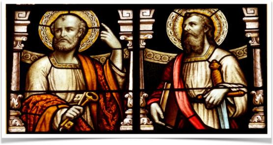 Apostles_Fast