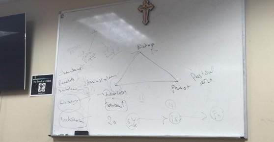 BishopYoussef-DeaconsTalk-2