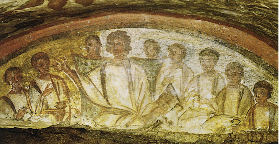 ChristandApostles-CatacombsofDomitilla.png