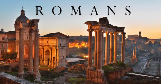 RomansBlogPostImage.png