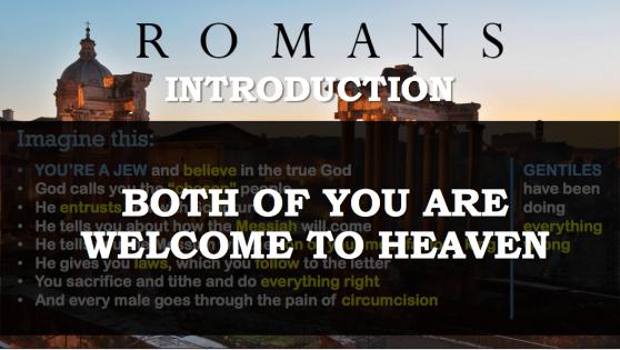 RomansBlogPostImage3.png