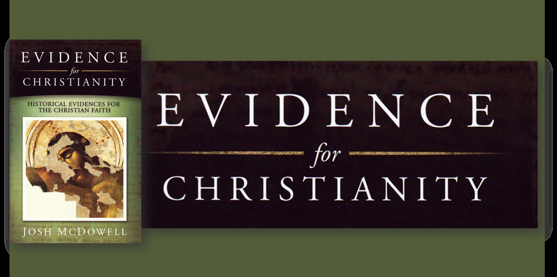 EvidenceForChristianityBlogImage.png