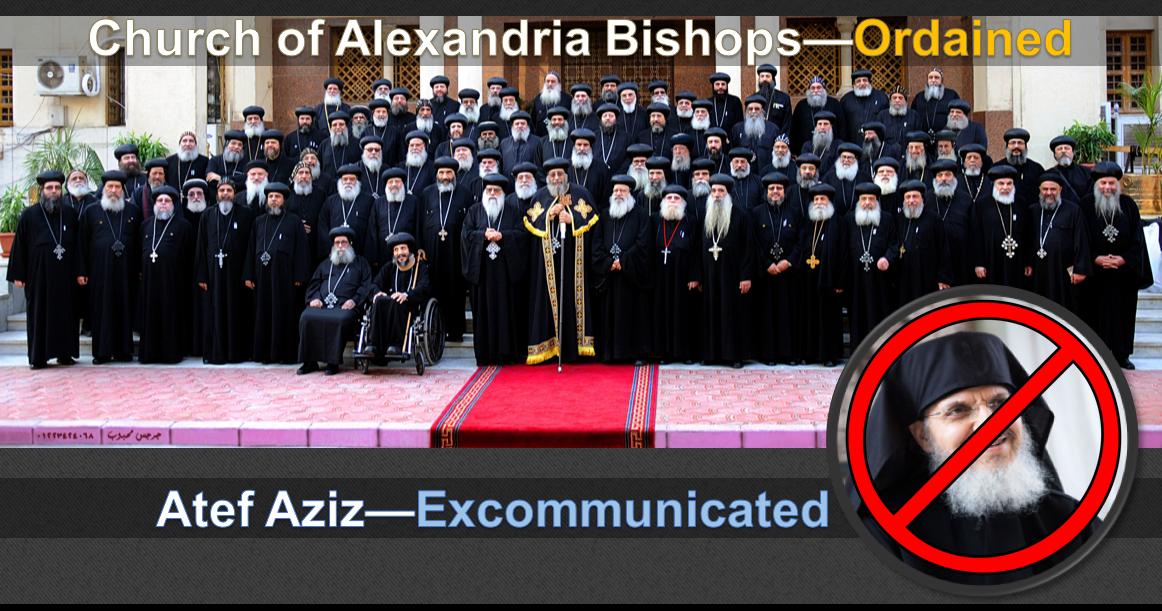 OrdinationandExcommunication3.png