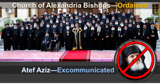 OrdinationandExcommunication3.png