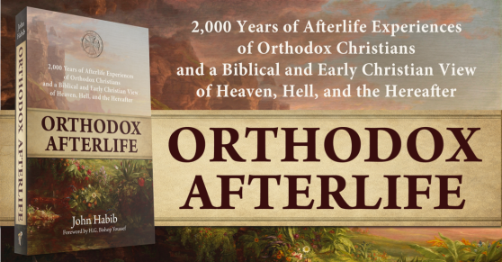 OrthodoxAfterlifeReleaseAnnouncement.png