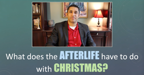 Afterlife_and_Christmas_by_JohnHabib.png