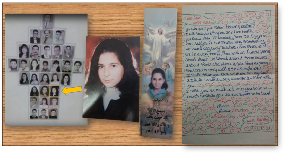 Coptic_Choir_Accident_Heliopolis_Egypt_1999-MariamSobhy.png