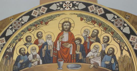 CopticIconAboveRoyalDoor.png