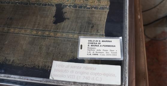 StMarina-8