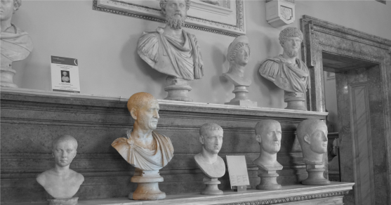 DeciusCapitolineMuseumAmongOtherBusts.png