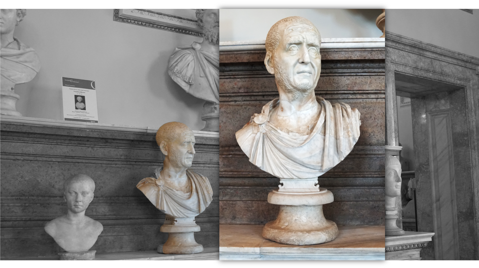 DeciusCapitolineMuseumCoverImage.png
