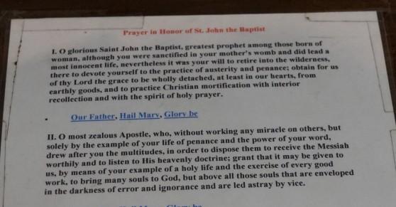 BlogPostImage-Prayer1.jpg