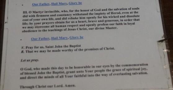 BlogPostImage-Prayer2.jpg