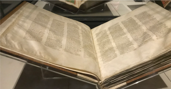 CodexSinaiticus2.png