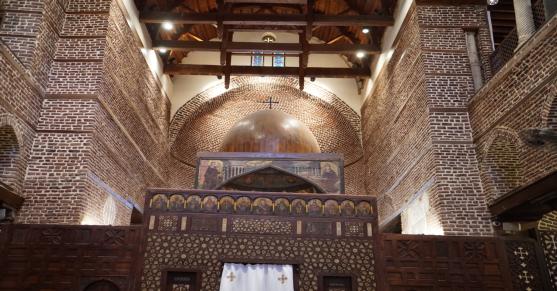 SergiusBacchus_sign_Abu_Serga_Old_Cairo_Architecture2.png